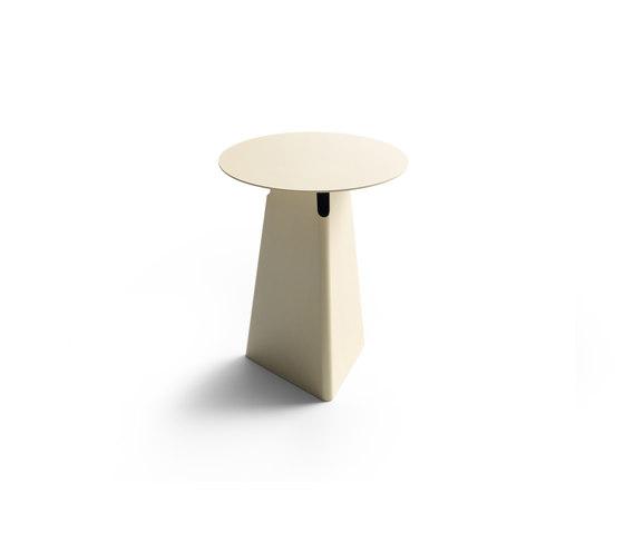 LX635 by Leolux LX | Side tables