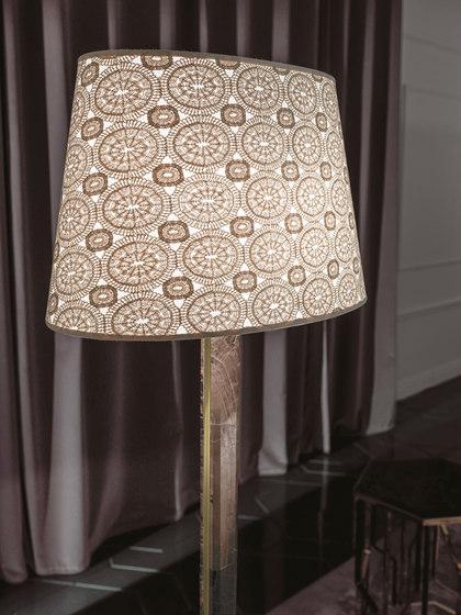 Akilele de Longhi S.p.a. | Lámparas de pie