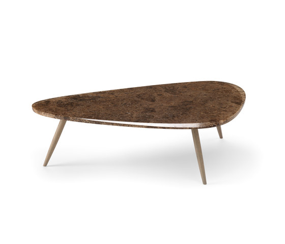 LX639 by Leolux LX | Coffee tables