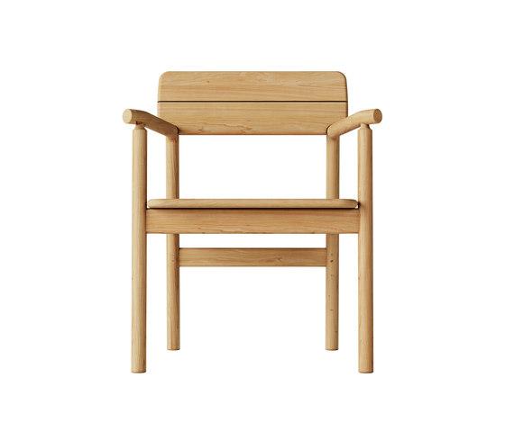 Tanso | Armchair de Case Furniture | Sillas