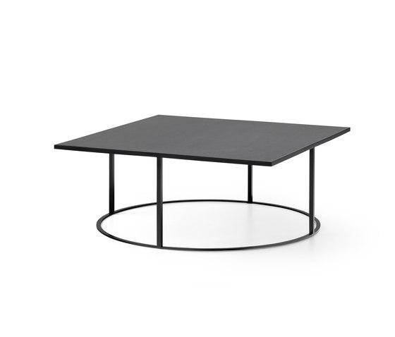 LX641 by Leolux LX | Coffee tables
