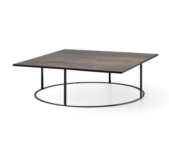 LX641 by Leolux LX | Coffee tables