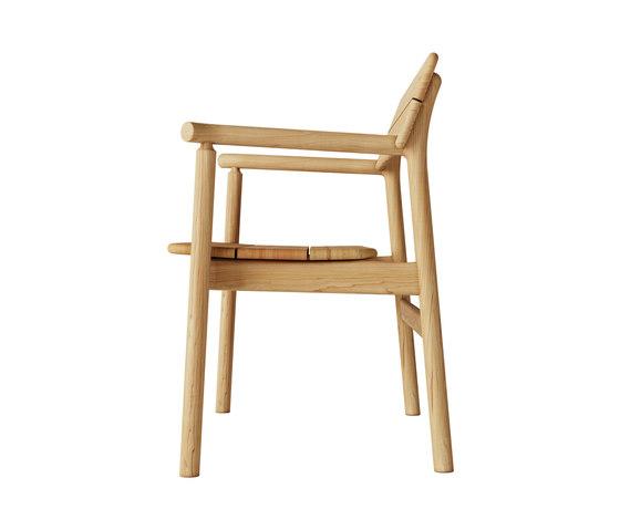 Tanso | Bench di Case Furniture | Panche