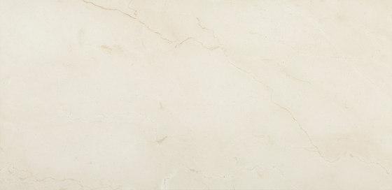 91.5x45.7x1.2 Crema Marfil Coto (2) by LEVANTINA | Natural stone panels