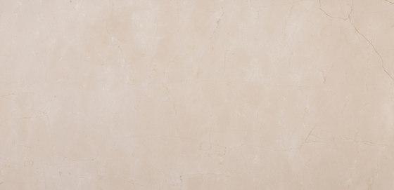 91.5x45.7x1.2 Crema Marfil Coto di LEVANTINA | Lastre pietra naturale