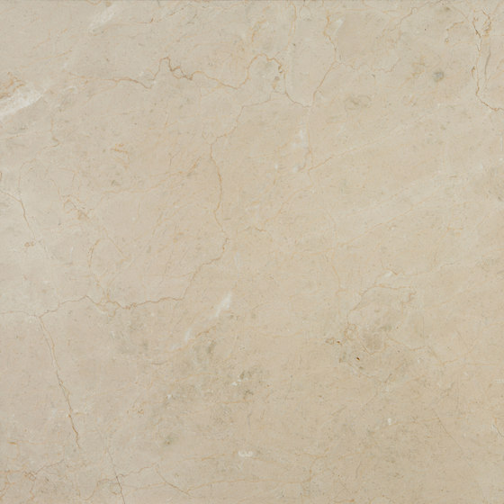 Losa Crema Marfil Coto (2) by LEVANTINA | Natural stone panels