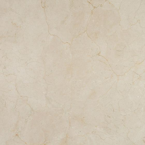 Losa Crema Marfil Coto (3) by LEVANTINA | Natural stone panels
