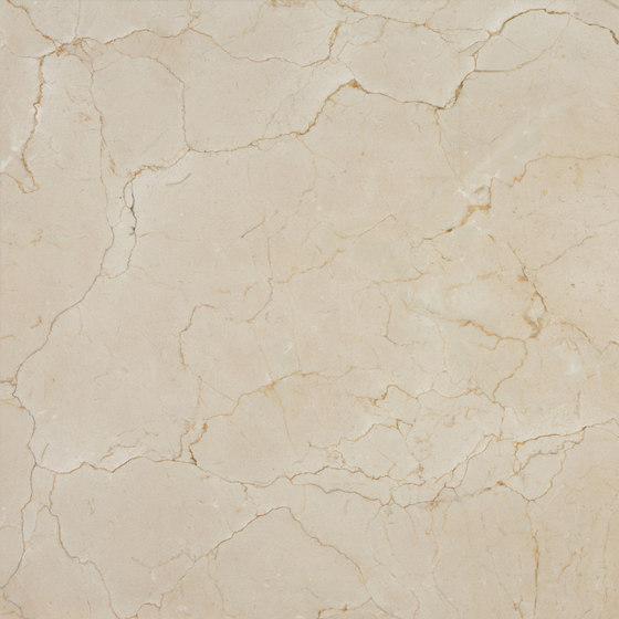 Losa Crema Marfil Coto (4) di LEVANTINA | Lastre pietra naturale