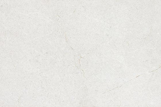 Crema Marfil Coto Arenado detalle de LEVANTINA | Panneaux en pierre naturelle