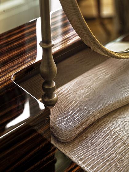 Charlize von Longhi S.p.a. | Schreibtische