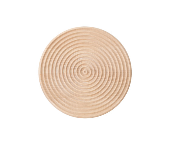 Gareth Neal Boards | Target Trivet by Case Furniture | Trays