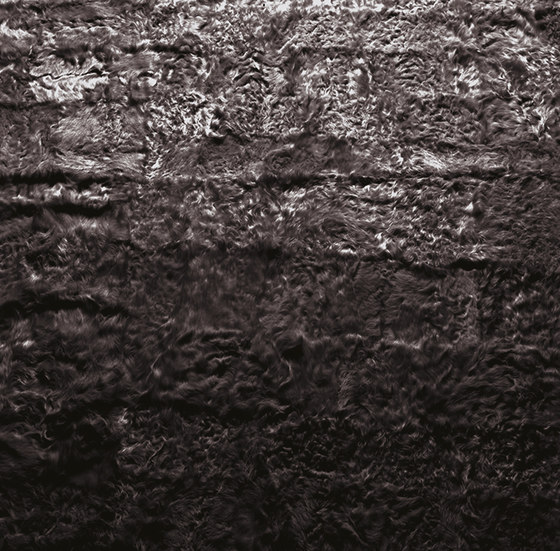 Chekiang von Longhi S.p.a. | Formatteppiche