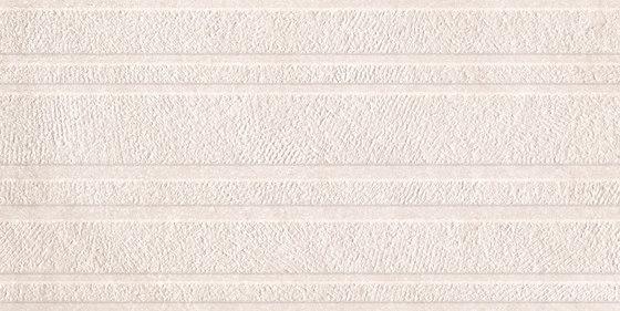 Uptown Concept Beige by KERABEN | Ceramic tiles