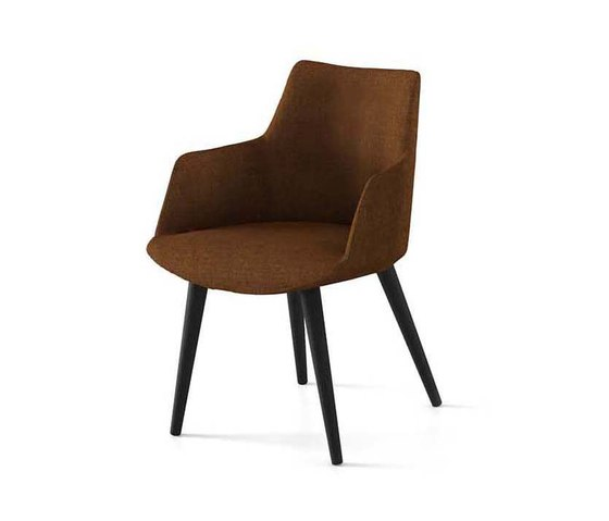 Divina | Chair de Estel Group | Sillas