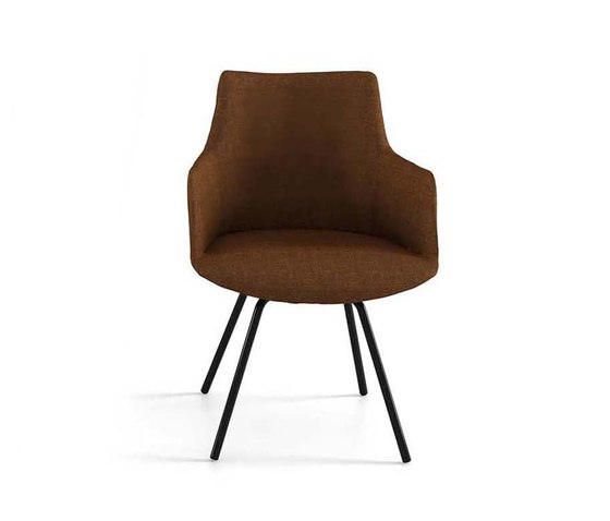 Divina | Chair by Estel Group | Chairs