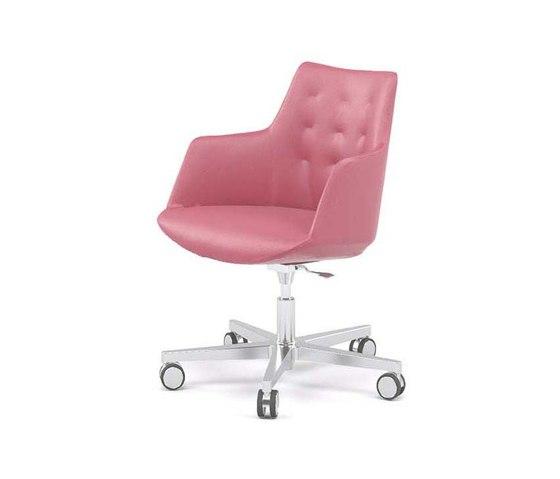 Divina | Chair von Estel Group | Stühle