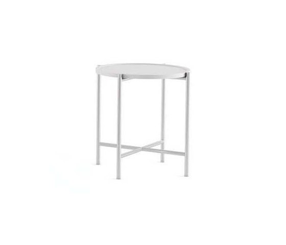 Dolly | Coffee Table by Estel Group | Side tables
