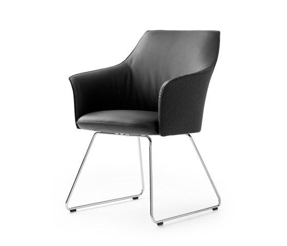 LX671 by Leolux LX | Chairs