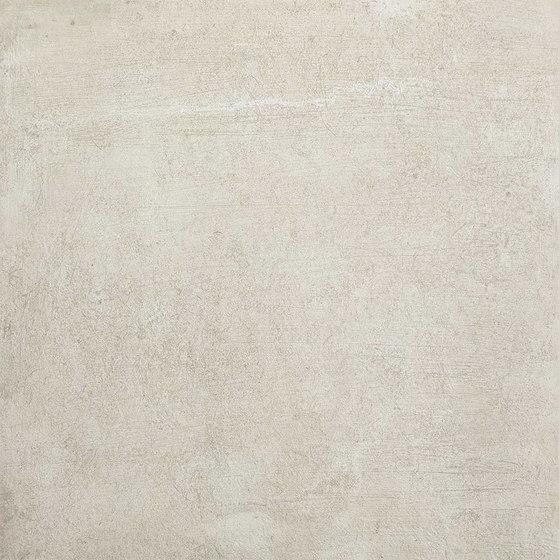 Matières de Rex Sable de FLORIM | Carrelage céramique