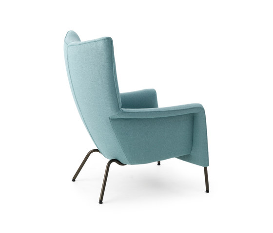 LX676 by Leolux LX | Armchairs