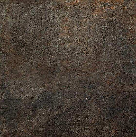 Matières de Rex Barrique di FLORIM | Piastrelle ceramica