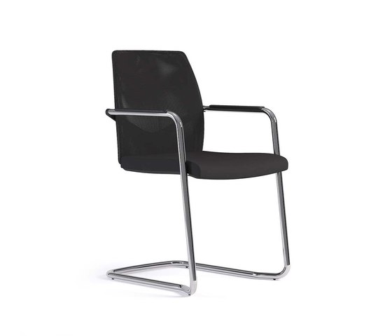 Easy B | Cantilever von Estel Group | Stühle