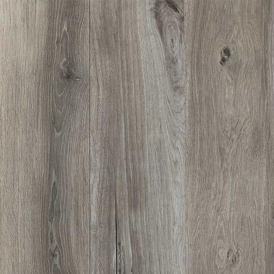 Planches de Rex Perle de FLORIM | Panneaux céramique