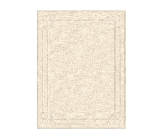 Treasure von Longhi S.p.a. | Formatteppiche