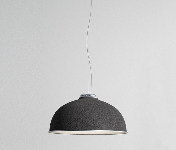 Farel Suspension by LUCEPLAN | Suspended lights
