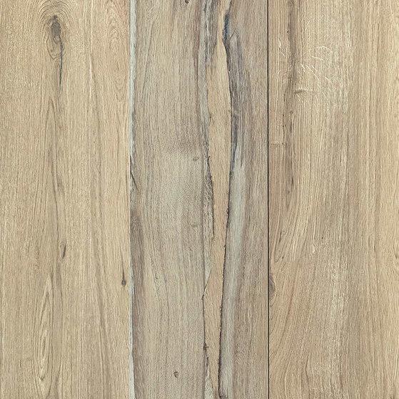 Planches de Rex Miel de FLORIM | Panneaux céramique