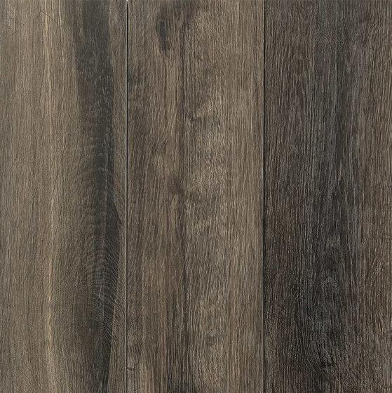 Planches de Rex Choco de FLORIM | Panneaux céramique