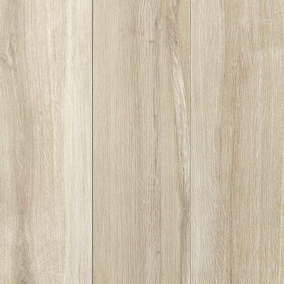 Planches de Rex Amande de FLORIM | Panneaux céramique