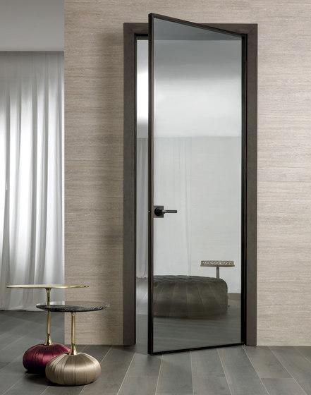 Spark di Longhi S.p.a. | Porte interni