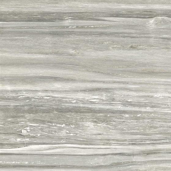 Prexious of Rex Pearl Attraction de FLORIM | Baldosas de cerámica