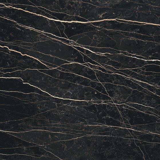 Prexious of Rex Tunder Night de FLORIM | Carrelage céramique