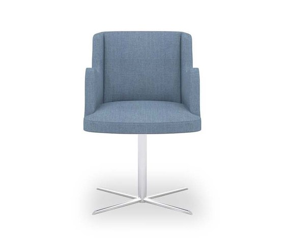 Embrasse   Chair Elle by Estel Group   Chairs