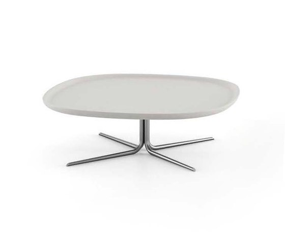 Embrasse | Coffee Table by Estel Group | Coffee tables