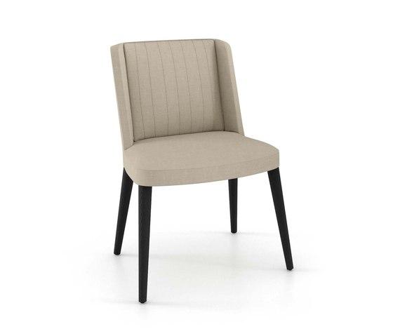 Embrasse   Chair Moi de Estel Group   Sillas