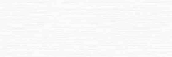 Chic Blanco von KERABEN | Keramik Fliesen