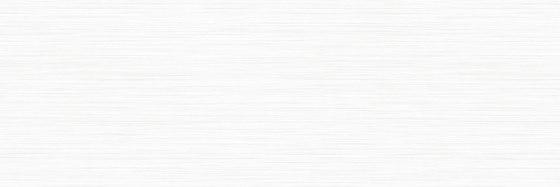Chic Blanco de KERABEN   Carrelage céramique