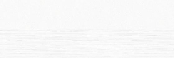 Chic Concept Blanco von KERABEN | Keramik Fliesen