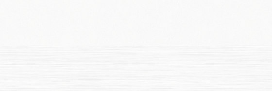 Chic Concept Blanco di KERABEN | Piastrelle ceramica