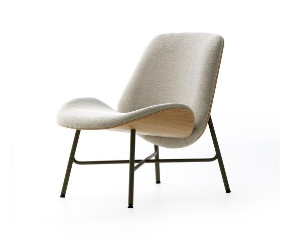 LX690 von Leolux LX | Sessel