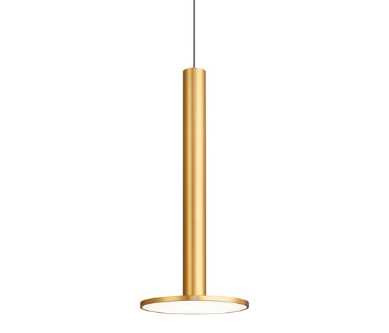 Cielo XL by Pablo | Suspended lights