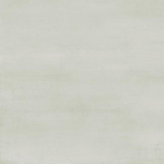 Elven Blanco Natural / Lappato von KERABEN | Keramik Fliesen