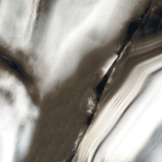 Alabastri Fumèe de FLORIM | Carrelage céramique