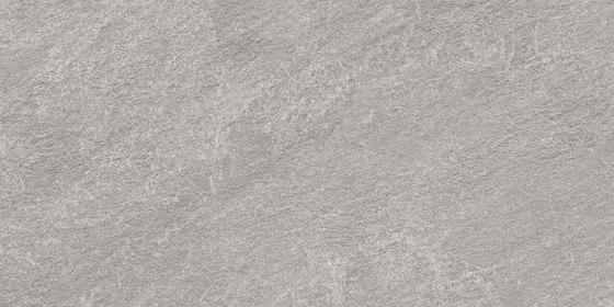 Gaja Grey von Refin | Keramik Fliesen