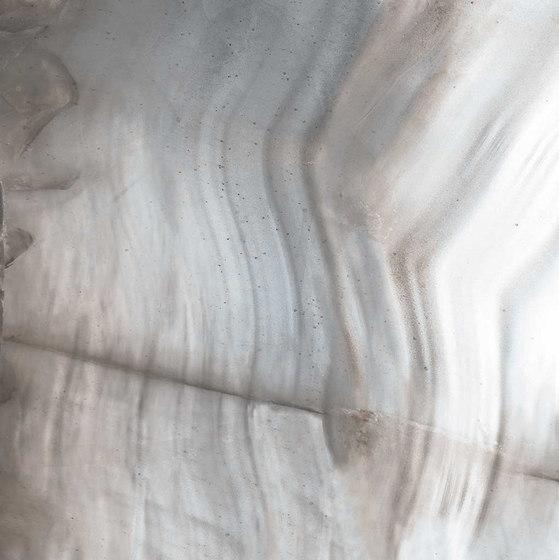 Alabastri Zaffiro di FLORIM | Piastrelle ceramica