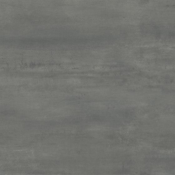 Elven Grafito Natural / Lappato de KERABEN | Baldosas de cerámica
