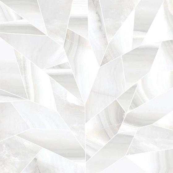 Alabastri Mix by FLORIM | Ceramic tiles